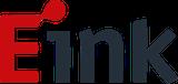 eink_logo