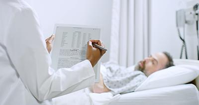 enote-healthcare